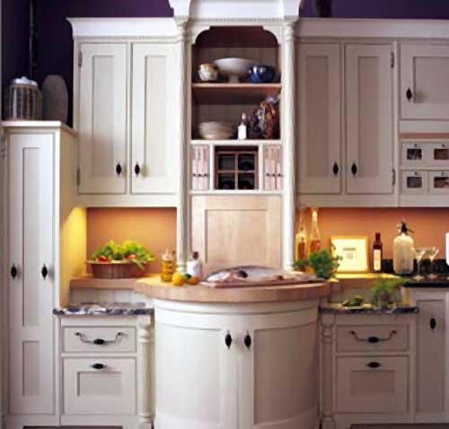 Image Result For Kitchen Furniture Wood